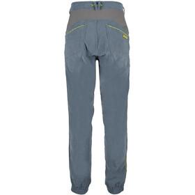 La Sportiva M's Arete Pants Slate